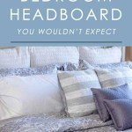 7 Creative Ideas For A Headboard You Wouldn T Expect Mhm Professional Staging