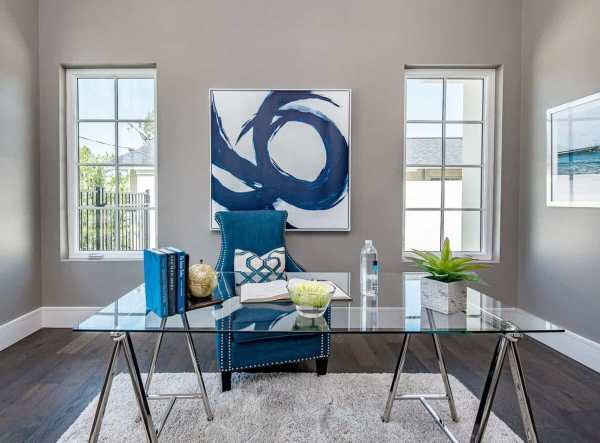Art Home Staging - Professional