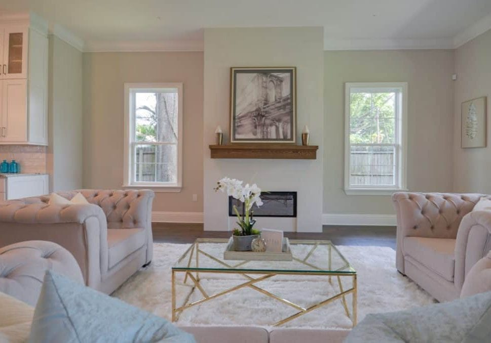 staging a living room colours to go with grey the 5 most important home tips for