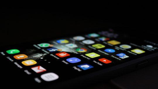 Come registrare lo schermo del telefono
