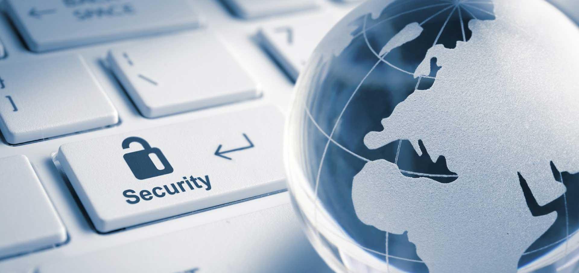 img_sicurezza-informatica_1920x905