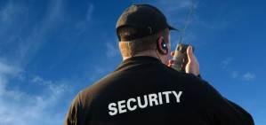 img_sicurezza_eventi_1920x905