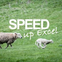 Speed up Excel in 17 Easy Steps and Calculate Faster (+Download)