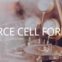 Force Any Cell to Your Desired Format in Excel