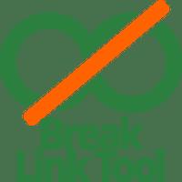Logo_Break_Link_Tool