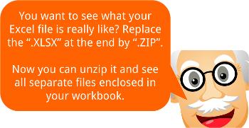 quote_zip_excel_workbook