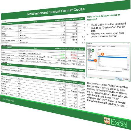 download, free, sheet, custom, format, codes