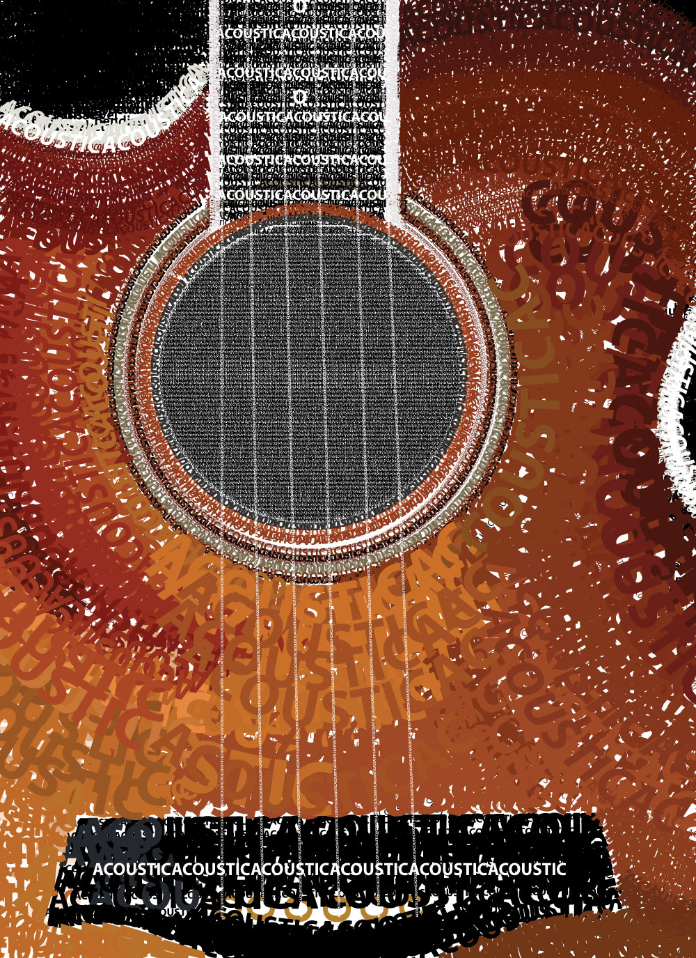 Guitar_Type_Final_Polished