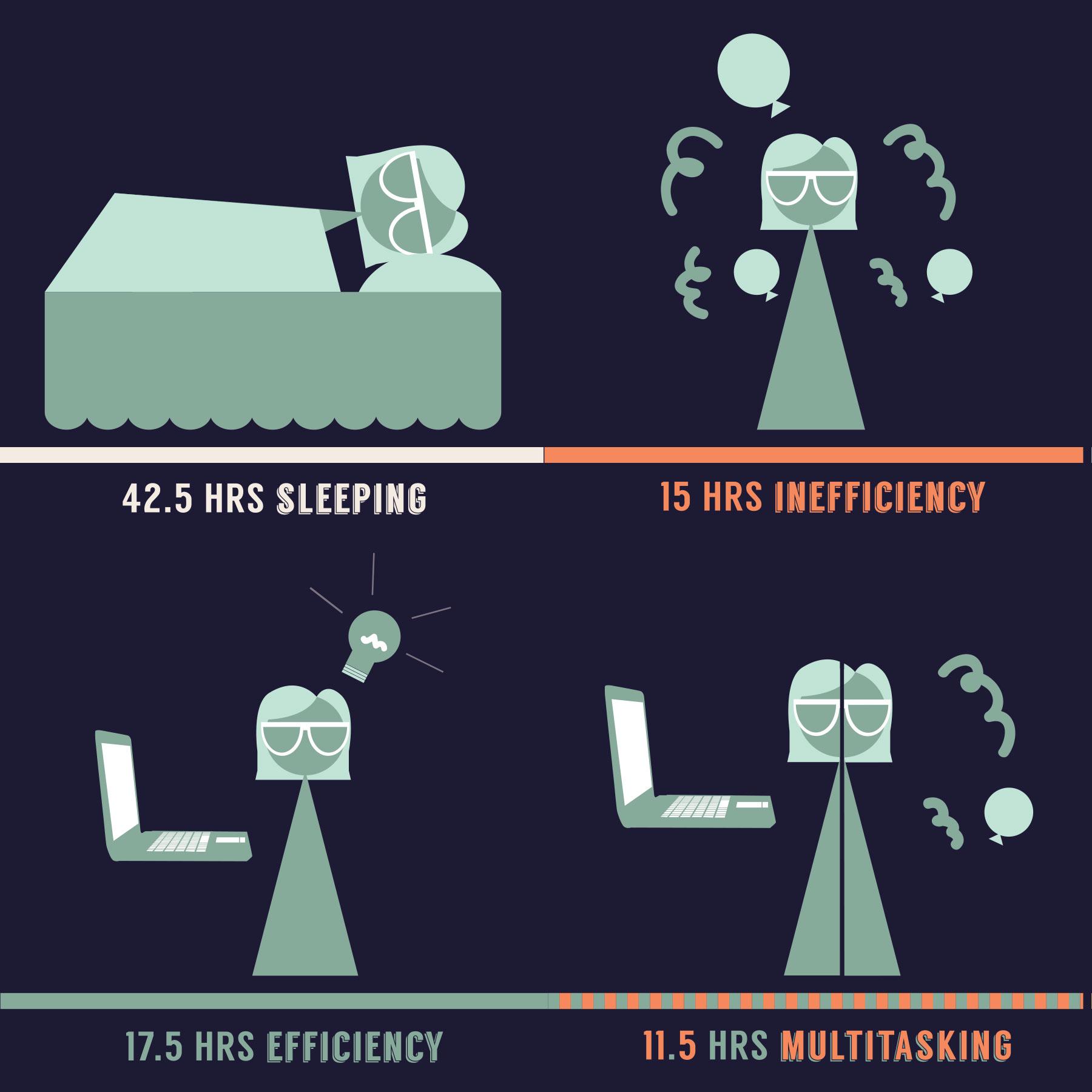 InfographicFinal2-4