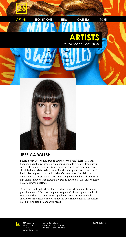 Marisa-McCabe-Type-3-Website-Final-Project-j-walsh