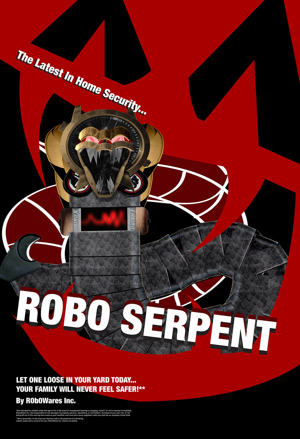 RyanH_Robot_FPO