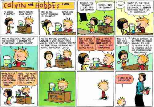 calvin-on-supply-and-demand1
