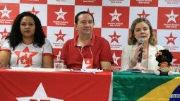 Foto: Carlos Maranhão