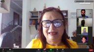 WhatsApp Image 2020-07-16 Juventude 2