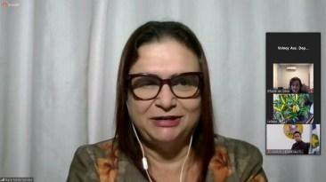 Mulheres Pernambuco 3