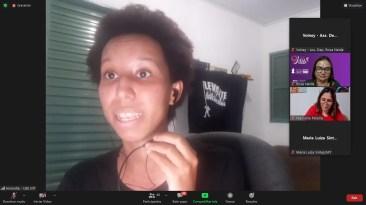 Amandla Souza