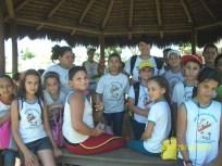 3. Parque Ecológico Educativo (2)