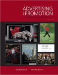 advertising-and-promotion