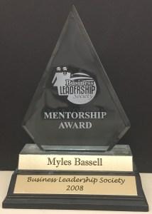bls-mentorship-2008
