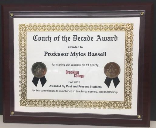 coach-of-the-decade-certificate-fall-2015