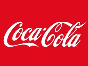 coke-soda