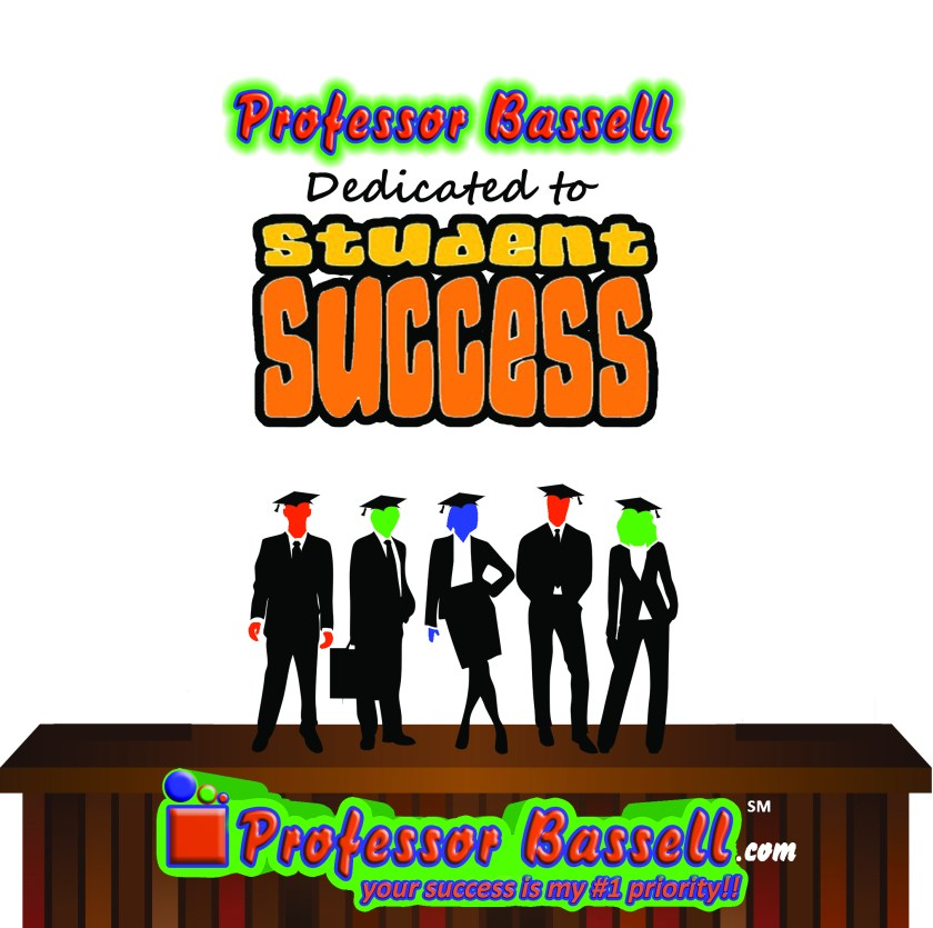 dedicated-to-student-success-3d