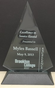 excellence-in-service-2013