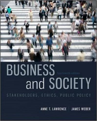 business-and-society