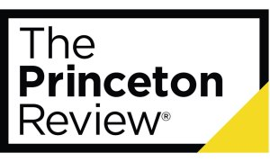 Princeton-Review-Logo
