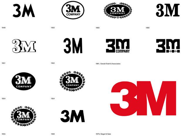 3M-Brand-Evolution
