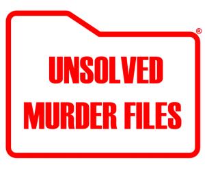 UNSOLVED MURDER FILES #2 – Case No. PB1-2008CJ6002