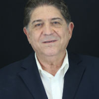 Professor carlos rosa - Numerologia Cabalística