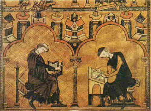 Pesquisa escolar na Internet: Ctrl+C & Ctrl+V versus Cópia Manuscrita (4/6)