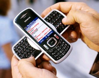 Uso pedagógico do telefone móvel (Celular) (6/6)