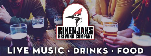 RIkenJaks-Home-Header-1080x405