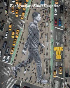 walking_new_york_nyt_magazine_cover-680x851