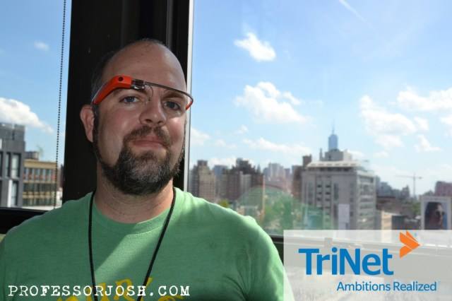 Glass NYC Prof Josh 2