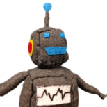TROBO the Storytelling Robot for STEM