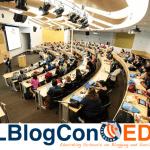 FLBlogCon EDU Social Media and Blogging Conference for Education