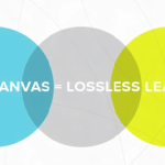 Lossless Learning Canvas Grants