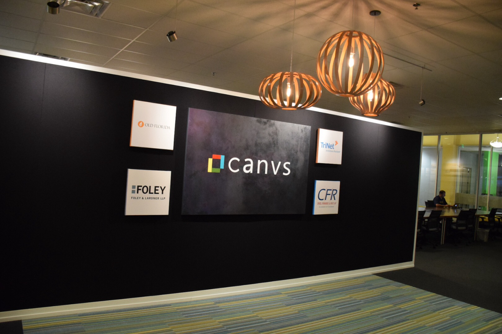 Orlando Coworking Space Canvs Sets New Prices
