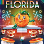 Free Play Florida 2017 Video Games