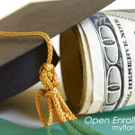 Florida Prepaid #startingisbelieve Open Enrollment