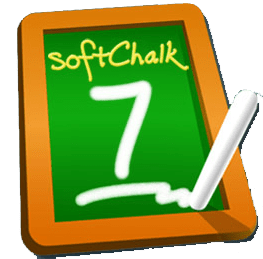 SoftChalk 7