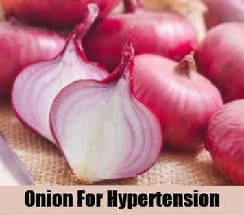 洋蔥和大蒜能降血壓 | 科學的養生保健