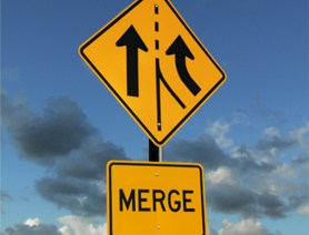 Lessons from a Masters In Business Administration: Mergers and Acquisitions / Porter's Theory