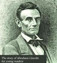 Moral Imperatives Should be Spun for Their Short-Term Benefits: Abe Lincoln
