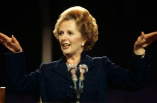 margaret thatcher case study 10 downing, margaret thatcher was in her element, remaking great britain from  top to bottom  in every case, her critics said that it could not be done  he  said, and he set up a think tank, called the centre for policy studies, to do so.