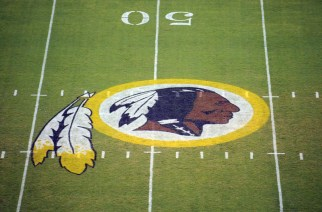 Is the Washington Redskins NFL Team Demonstrably Demeaning to Indigenous Peoples?