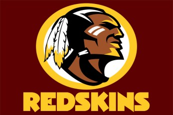washington-redskins-may-be-forced-to-change-their-name-opening-hup8mq-clipart